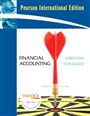 Financial Accounting plus MyAccountingLab Course Compass 12 Month Access 7/e - Walter Harrison - 9781408239964 - Accounting and Taxation - Financial Accounting (159)