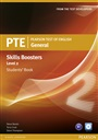 PTE General Skills Booster