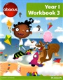 Abacus Year 1 Workbook 3 - Ruth Merttens - 9781408278437 - Schools - Primary (76)