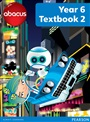 Abacus Year 6 Textbook 2 - Ruth Merttens - 9781408278574 - Schools - Primary (76)