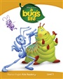 Penguin Kids 3 A Bug's Life Reader