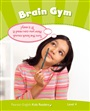 Penguin Kids 4 Brain Gym Reader CLIL - Laura Miller - 9781408288153 - Penguin Kids CLIL - Level 4 (97)