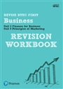 BTEC First in Business Revision Workbook - 9781446906699 - Secondary - Oxford (77)