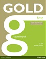 New Gold First NE 2015 Coursebook w/ online audio - Jan Bell - 9781447907145 - Exams Preparation - Pre-FCE (106)