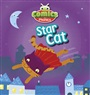Bug Club Comics for Phonics Set 10 Red C Star Cat - Jeanne Willis - 9781447912842 - Schools - Primary (101)