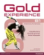 Gold Experience B1 Workbook without key - Jill Florent - 9781447913931 - Exams Preparation - FCE (96)