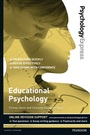 Psychology Express: Educational Psychology (Undergraduate Revision Guide)