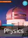 Pearson Baccalaureate Physics Higher Level 2nd edition print and ebook bundle for the IB Diploma - Chris Hamper - 9781447959021 (127)