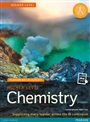 Pearson Baccalaureate Chemistry Higher Level 2nd edition print and online edition for the IB Diploma - Catrin Brown - 9781447959755 (131)