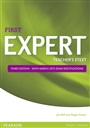 Expert First 3rd Edition Teacher's eText ActiveTeach disc - 9781447961338 - Exams Preparation - FCE (99)