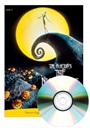 PLAR2:Nightmare before Christmas & MP3 pack