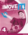 Move It! 4 Students' Book