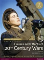 Pearson Baccalaureate: History Causes and Effects of 20th-century Wars 2e bundle