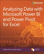 Analyzing Data with Power BI and Power Pivot for Excel - Alberto Ferrari - 9781509302765 (88)