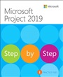 Microsoft Project 2019 Step by Step - Carl Chatfield - 9781509307425 - Anwendung Office - Office (96)