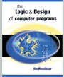 Logic and Design of Computer Programs - Jim Messinger - 9781576761304 - Computer Science - Programming - General (112)