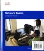 Network Basics Companion Guide and Lab ValuePack