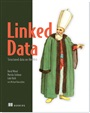 Linked Data - David Wood - 9781617290398 - Datenbanken - Sonstige (65)