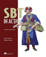 SBT in Action:The simple Scala built tool - Joshua Suereth - 9781617291272 (74)
