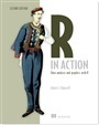 R in Action - Robert Kabacoff - 9781617291388 (45)