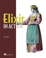 Elixir in Action - Sasa Juri - 9781617292019 (44)