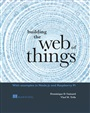 Building the Web of Things - Dominique D Guinard - 9781617292682 (64)