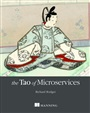 The Tao of Microservices - Richard Rodger - 9781617293146 (57)