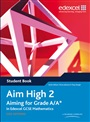 Aim High 2 Student Book