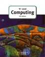 'A' Level Computing (5th Edition)