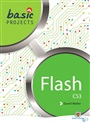 Basic Projects in Flash - David Waller - 9781905292516 - Secondary - Oxford (75)