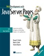 Web Development with JavaServer Pages, 2nd Edition
