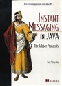Java Instant Messaging