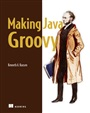 Making Java Groovy