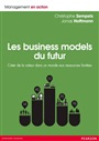 Les business models du futur - Christophe Sempels - 9782326000261 - Strategy (76)