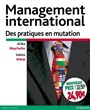 Management international  Nouveau Prix !