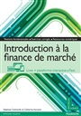 Finance de marché  les fondamentaux - C. Karyotis, S. Dubreuille - 9782326001008 - Finance - Financial Markets and Institutions (127)