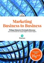 Marketing Business to Business, 6e éd. - Philippe Malaval, Christophe Bénaroya - 9782326001329 - Marketing - Business-to-Business (B2B) Marketing (145)