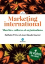 Marketing international 2e édition