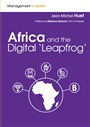 Digital in Africa
