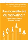 Nouveaux business models et innovations marketing