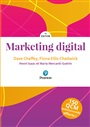 Marketing digital, 7e édition - Dave Chaffey, Fiona Ellis-Chadwick - 9782326002548 - Marketing - Marketing Strategy (115)