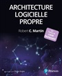 L'architecture propre - Robert C. Martin - 9782326002678 - Computer Science - Computer Organization and Architecture (116)