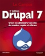 Drupal 7 - David Mercer - 9782744024757 - Internet & Web-Design - Webdesign (75)