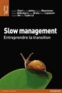 Slow Management - Claudio Vitari et al. - 9782744065354 - Human Resource Management (83)