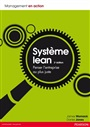 Système lean - James Womack, Daniel Jones - 9782744065552 - Management  (71)