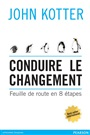 Conduire le changement - John P. Kotter - 9782744066382 - Human Resource Management (83)