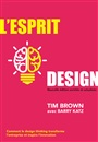 L'Esprit Design, 2e édition - Tim Brown - avec Barry Katz - 9782744067044 - Strategy (84)