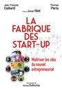 Start-up à la chaîne