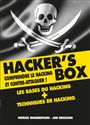 Hacker's Box - Les Bases du Hacking & Techniques du Hacking