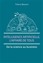 Les sciences et business de l'intelligence artificielle